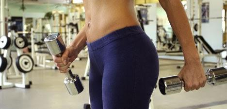 Hvilken motion er bedst – Sund Slankekur - Nem Slankekur