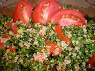 http://2.bp.blogspot.com/_8GJlk4XMwXE/SJz5sZNCweI/AAAAAAAAATM/iyDeLgDfLQQ/s320/Okra+Succ,+Fr+Gr+Tomat,+Taboulleh+012.jpg