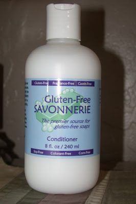 gluten free hair styling products shampoo hair products gluten free hair products 9410