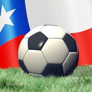 Fútbol Chileno en vivo
