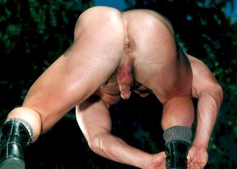 Amateur male dildo gay xxx bi tommy gets 8