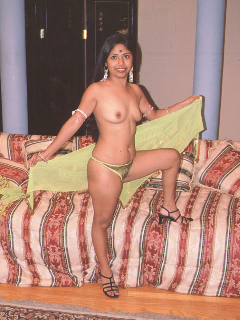 indian boobs rape
