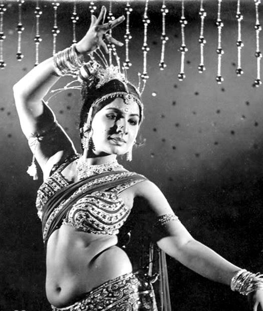Celebrity Feet Zone: Mallu Actress Jayabharathi Hot
