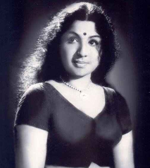 Sexy jayabharathi