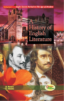 Prakash book depot bareilly views and news a history of english literature in three volumes fandeluxe Images