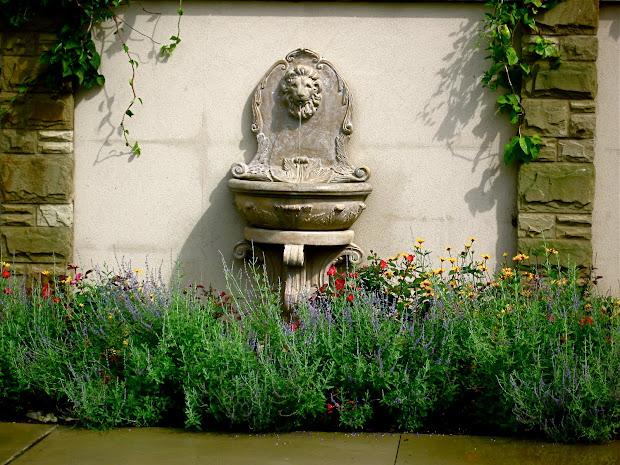 Michelle Brunner Cleveland Botanical Gardens
