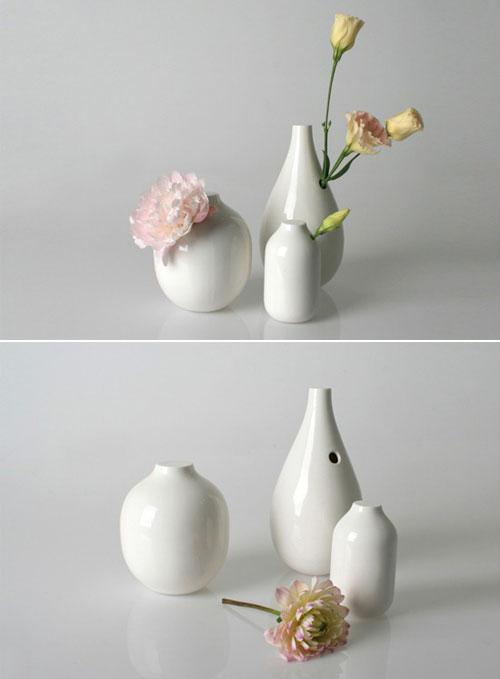 Something Amazing 18 Beautiful And Elegant Vase Designs