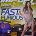 Import Tuner May 2009 : The Cars of Fast and Furious