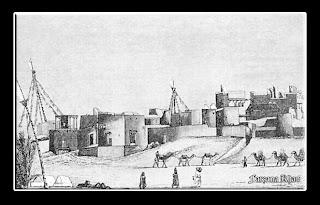 Karachi Historical Buildings