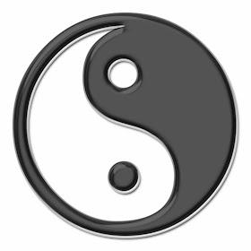dieta yin yang cardapio