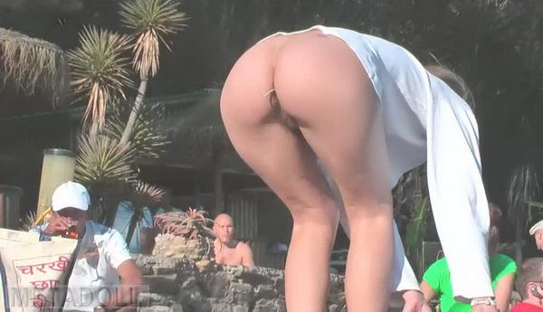 jakkas-nude-girls