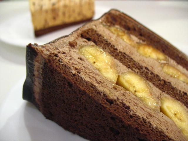 Chocolate Chips Cake Recipe In Hindi