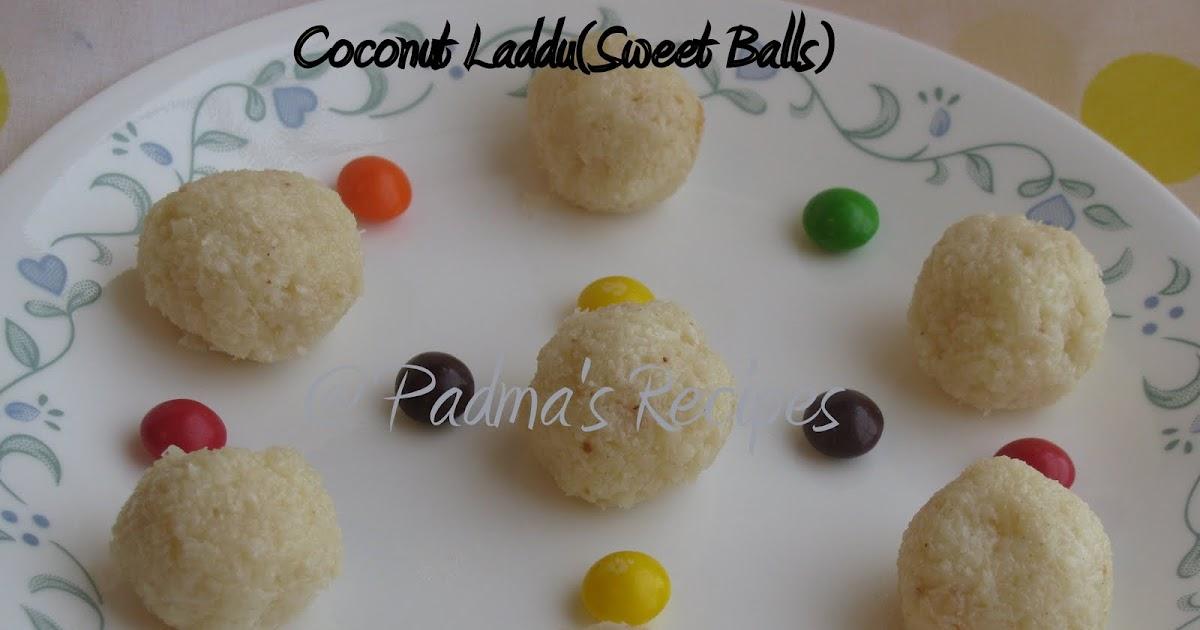 Padma S Kitchen Plano Menu