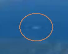 Tokyo UFO