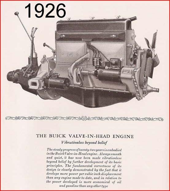 1926%2Bbuick%2Bengine+vic.jpg