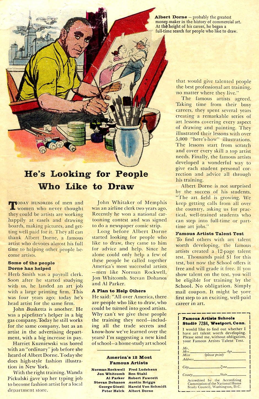 Read online Two-Gun Kid comic -  Issue #70 - 36