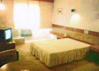 Hotel Portal Santana do Livramento
