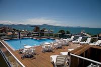 mar del plata hotel canasvieiras