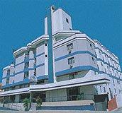 mocambique hotel canasvieiras