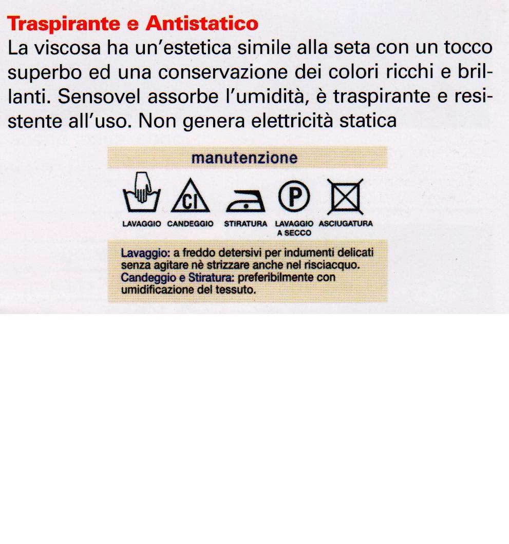 Materassi Roma di Di Cerbo Alessandro TEL.3477559846: L ...