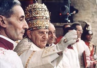 Risultato immagini per St. John XXIII