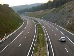 A4, a Auto-estrada da Injustiça