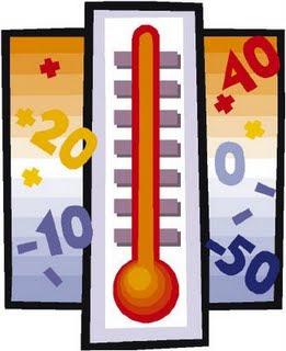 termometro2.jpg
