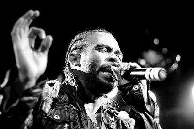 Pharoahe Monch to Release New Album W.A.R. with Duck Down Records