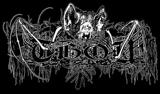 Thou - Entire Discography [FREE] - Idol Threat: Warning