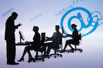 Alfabetizaci243n En Medios Digitales De Comunicaci243n Y