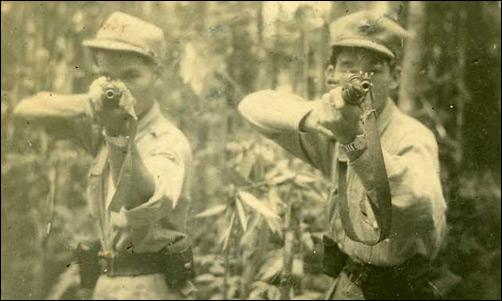"1968 in Asia: Malaysia's ""Seco..."