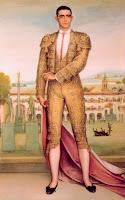 Rafael Guerrita
