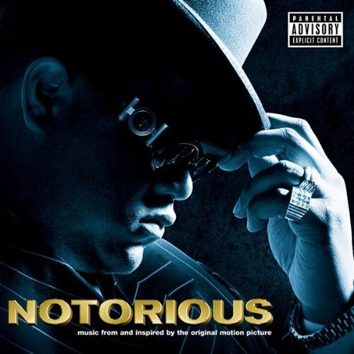 i AM RAP: The Notorious B.I.G.. - Christopher George ...