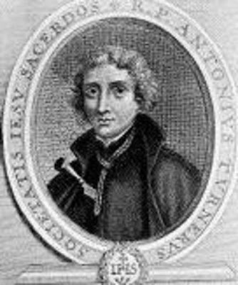 Anton Turner