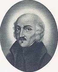 William Harcourt