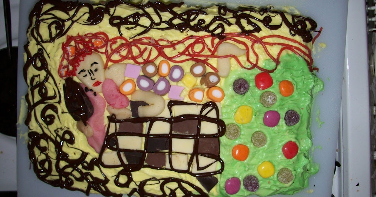 Decorations Cake Hello Kitty