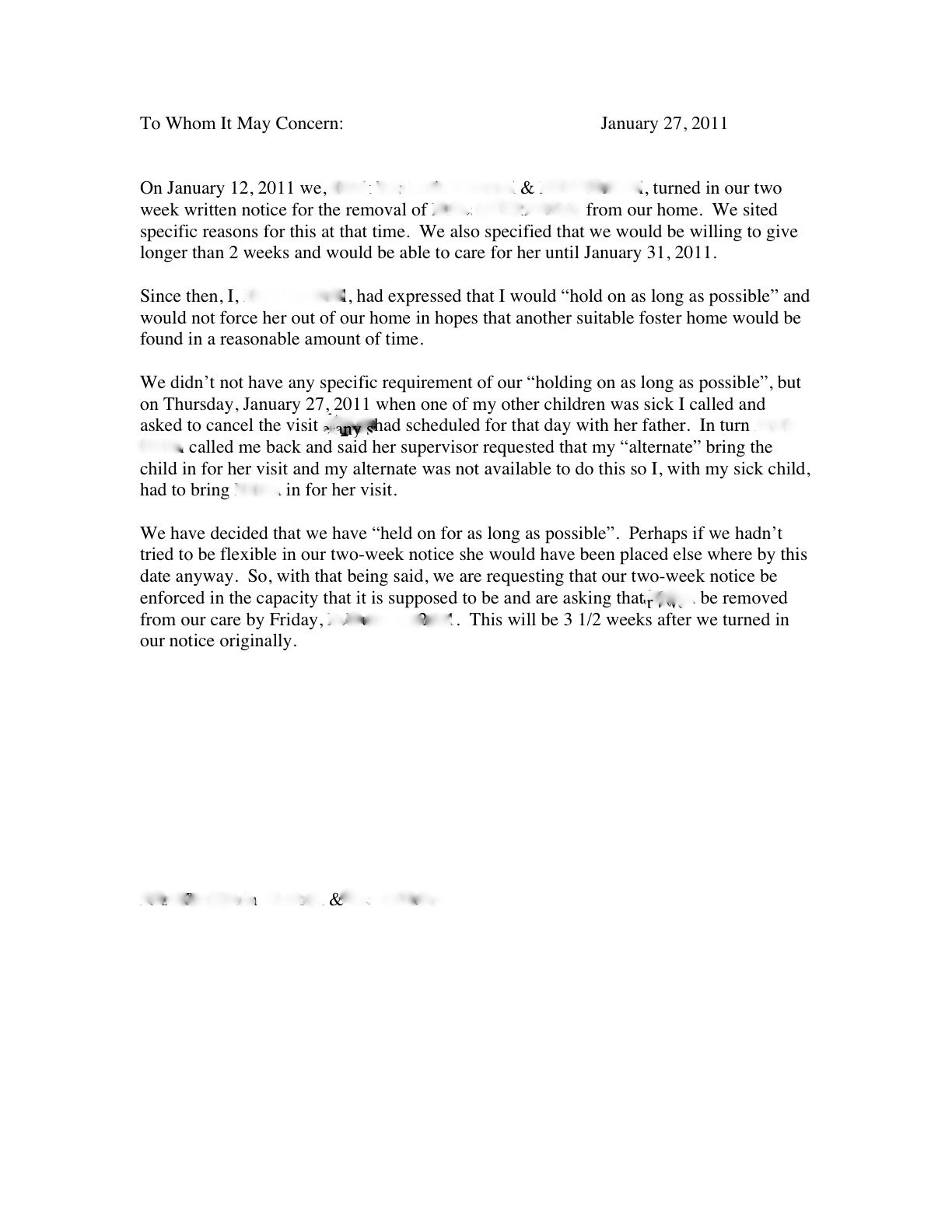 classadriver resume format download pdf trucker resume trucker resume sample truck driver resumes truck how trucker