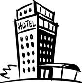 Bar Mitzvahzilla: No-Tell Hotel