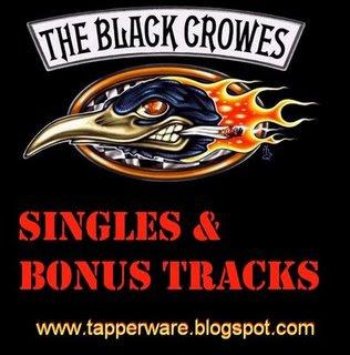 ¿Qué Estás Escuchando? - Página 6 Cover+BlackCrowes-724682