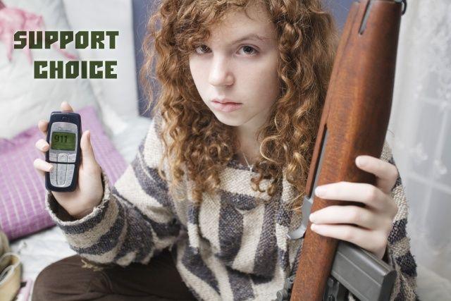 h/t drug-trafficking.blogspot.com