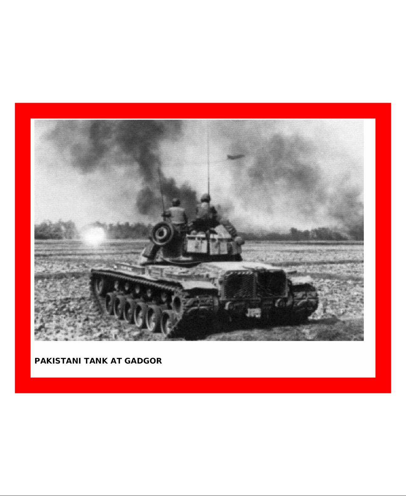 howitzer yearbook 1990