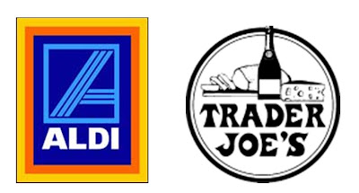 trader joes aldi brothers trading di criptovaluta vs azioni
