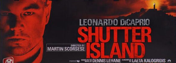 Resultado de imagem para header shutter island