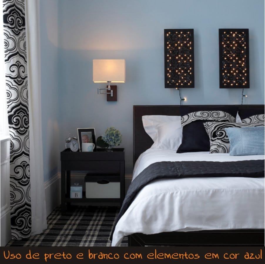 Bedroom Arrangement Ideas Sconce Lighting Bedroom Bedroom Ideas Red Latest Bedroom Colors Images: My Cherry World: Quartos Preto E Branco