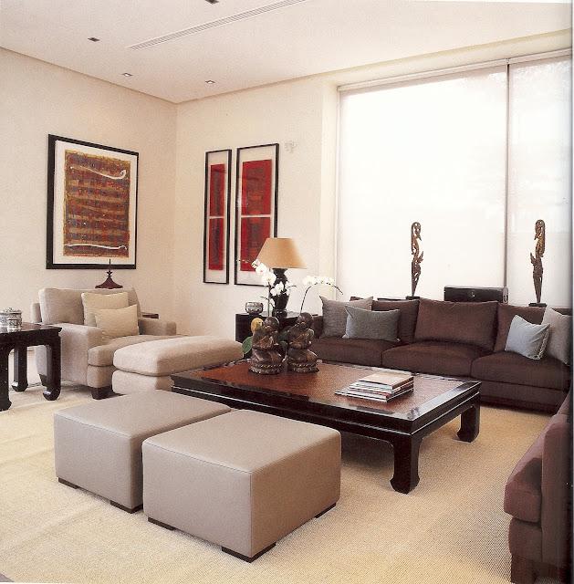 Indian Living Room Designs Living Room: God In Design: Living Room Table Decor