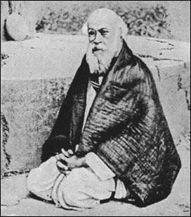 Sri ramakrishna kathamrita in bengali