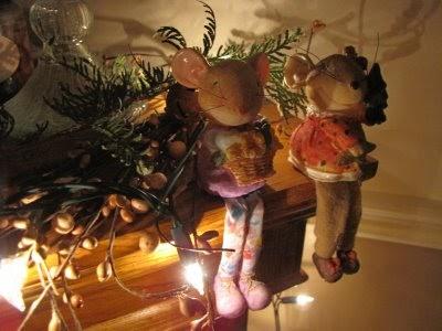 Christmas Ideas: Indoor Christmas Decorations, Indoor ...