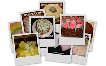 Click On This Pic For My Cakes & Cookies