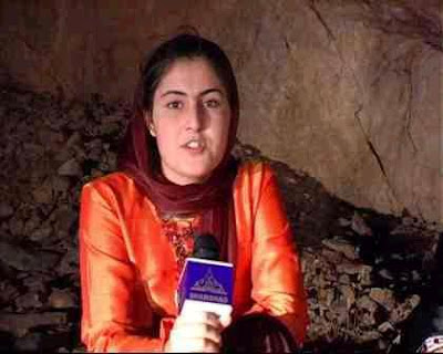 On the Way: Two women journalist killed