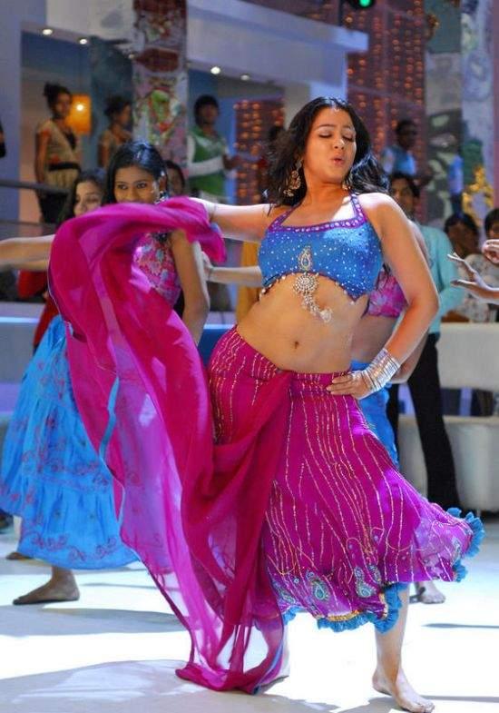 Tollywood Actress Charmi Kaur Photos